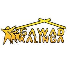 Gawad Kalinga is a Filipino organisation that also works of responsible tourism projects
