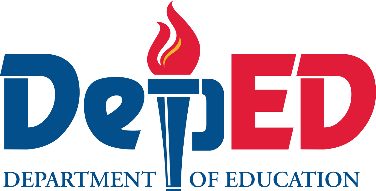 We partner with the Philippine Department of Education to deliver our Environmental Education programme