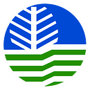 The Department of Environment & Natural Resources are the principal governemnt office for matters relating to positive human impacts on the sea