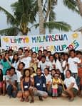 Community engagement to tackle a marine conservation issue - the way forward!