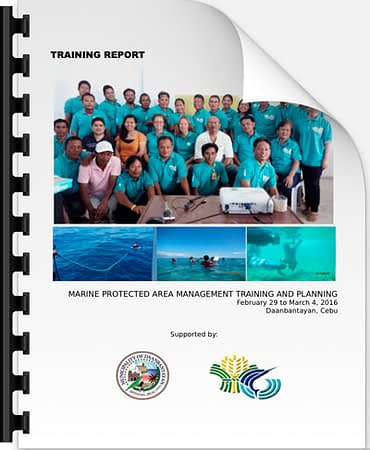Campatoc-MPA-Training-Plan-download link