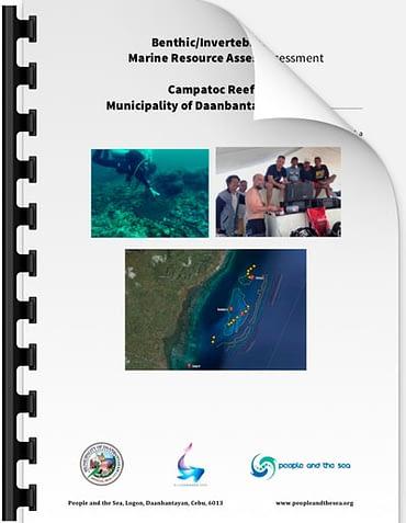 Campatoc-Marine-Resource-Assessment-download link