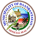 The Municipality of Daanbantayan is home to Malapascua Island at the heart of the Visayas region