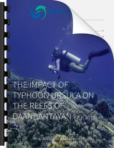 Download our typhoon assessment report, with implications for their affect for the Philippines.