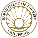 The Philippines Department of Tourism supports our Homestay Initiative