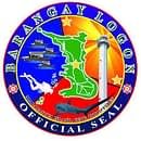 Barangay Logon or Malapascua Island is the principal volunteer expedition site of our marine conservation activities