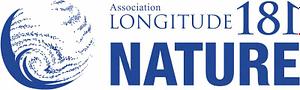 logo-longitude181-nature