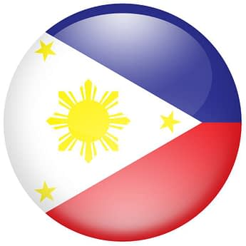 Philippines Travel Advice…