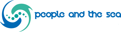 People and the Sea logo